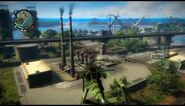 Pulau Kait 2
