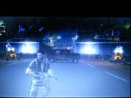 Panau Secret Service MV Quartermaster (2)