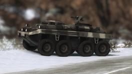 SV-1003 Raider