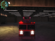 Kenwall Heavy Rescue Front