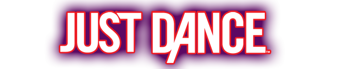 When just dance will most likely reveal the trailer for just dance