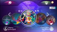 HalloweenJD3Menu