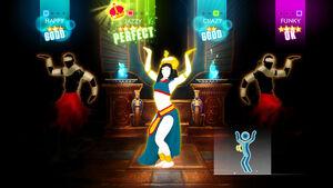 Just-dance-2014-201382115130 16