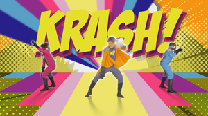 Just-Dance-Kids-2014-super-powers