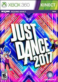Just dance 2017 xbox 360 boxart.jpg