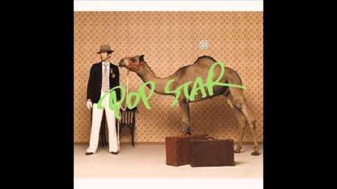 POP STAR 平井堅 (Ken Hirai) 【歌詞付】 ポップスター 【高音質】