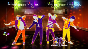 Just-Dance-4-Youre