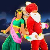 Bollywoodxmas