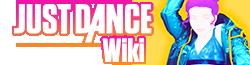 Wiki Just Dance