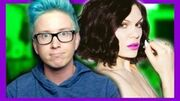335px-Twerking With Jessie J Tyler Oakley-2