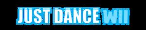 JDWii banner