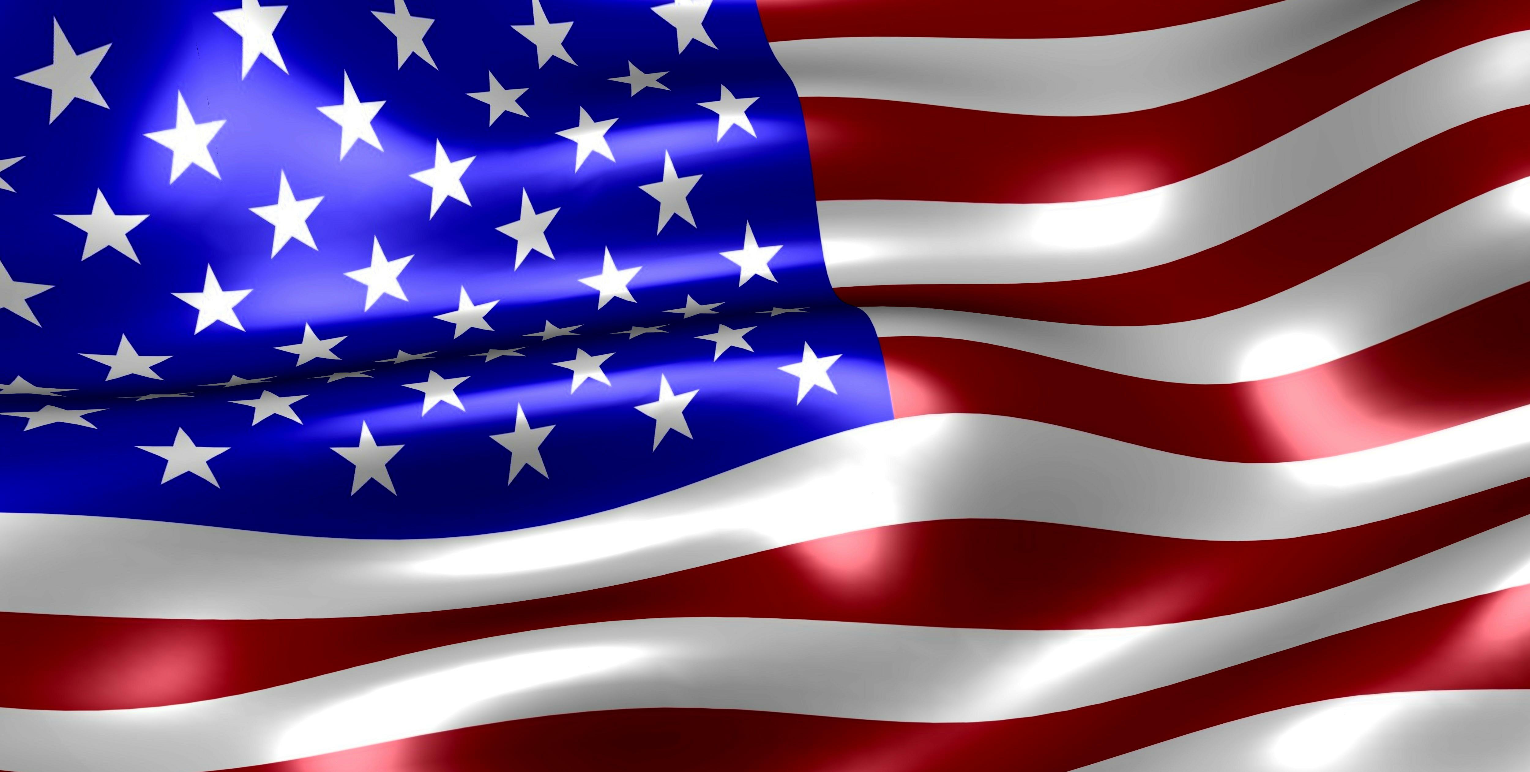 Image - USA-Flag.jpg | Just Dance Wiki | Fandom powered by Wikia