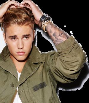 Bieber-left
