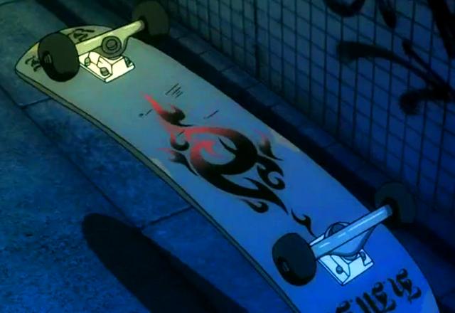 File:Yata's Skateboard.png