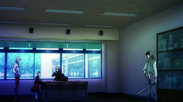 File:IzumoInTheStudentCouncil'sOffice.png