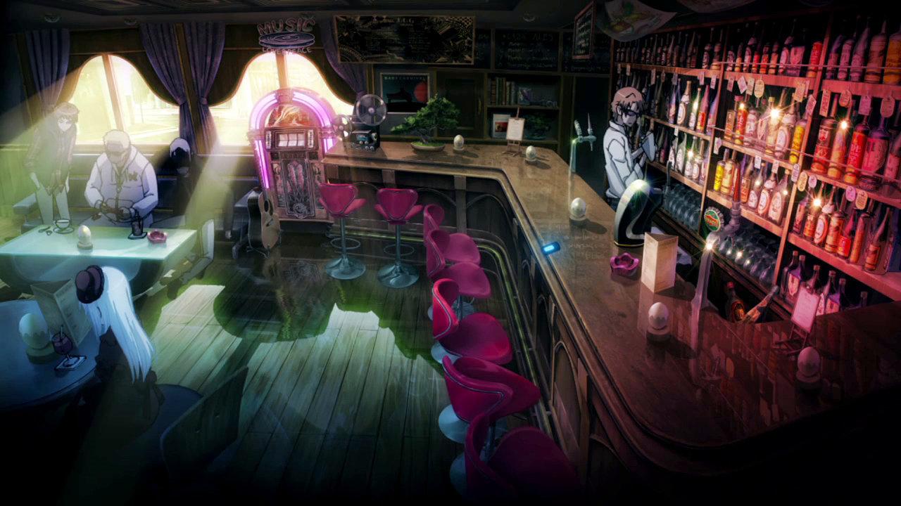 [Bar] Shinobis Nightlife Latest?cb=20121117163842