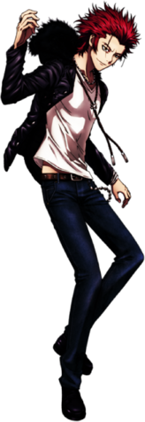 File:Mikoto Suoh.png