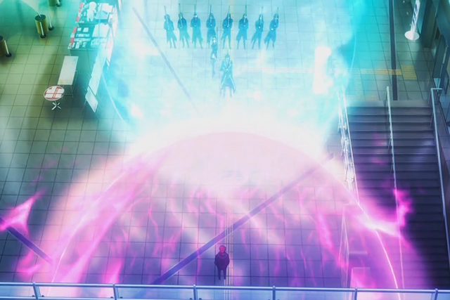 File:SCEPTER4 and Homura clash.png