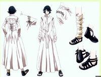 Nagare Hisui concept 2