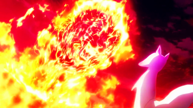 File:Fire Lion.png