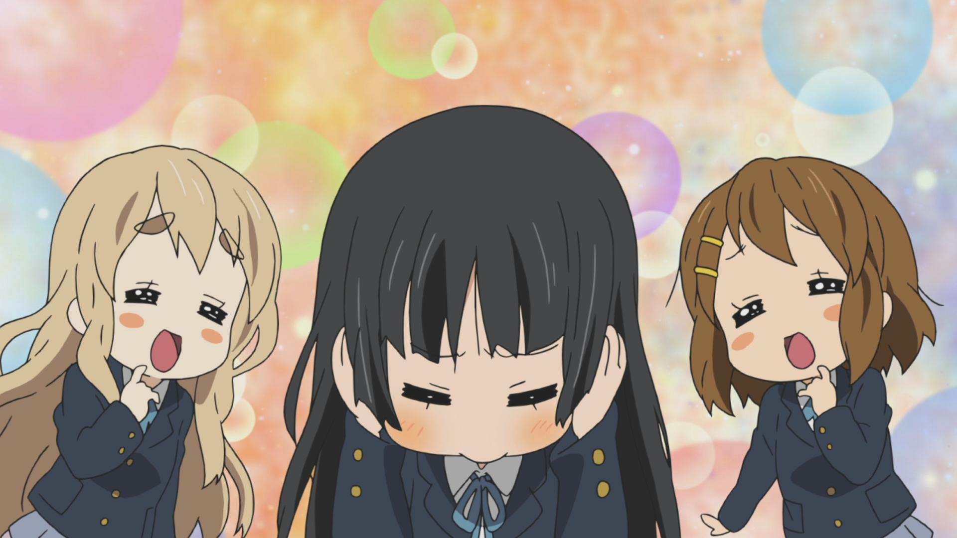 Anime K-ON! Latest?cb=20121211212236