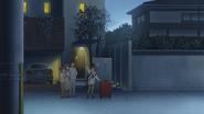 Hirasawa family movie