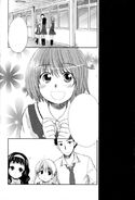 Chapter36