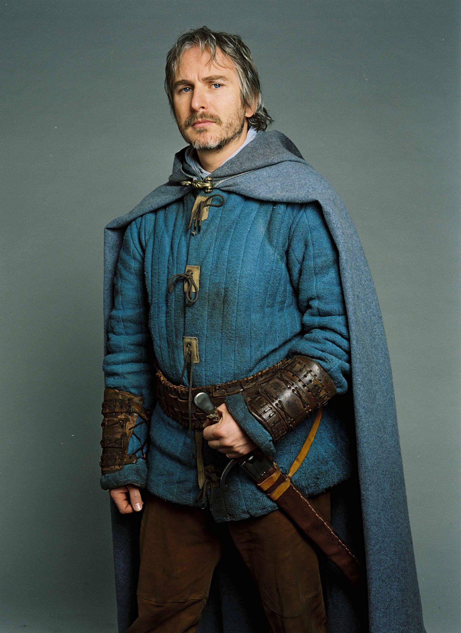 Perceval wiki kaamelott officiel fandom powered by wikia - Lancelot chevalier de la table ronde ...