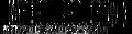 Miniatura de la versión de 21:16 7 feb 2014