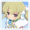 Kafuru EV Icon
