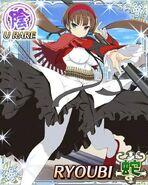 Ryoubi 03