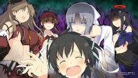 Asuka's SGH (EV)
