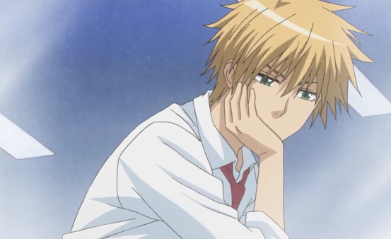 File:Thoughful usui.png