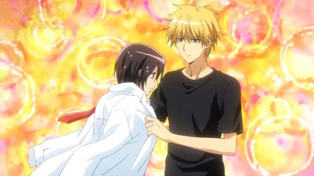 File:Usui and misaki.jpg