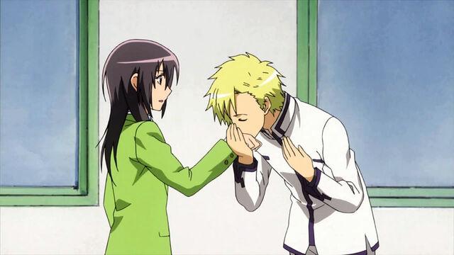 File:Igarashi kisses Misaki's hand.jpg