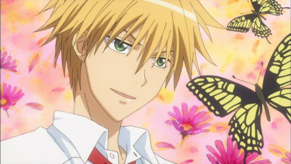 File:Usui with butterflies.jpg