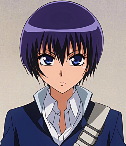 File:Male Aoi Mugshot.png