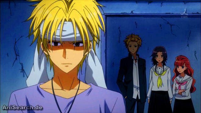 File:Gouki ponders.jpg