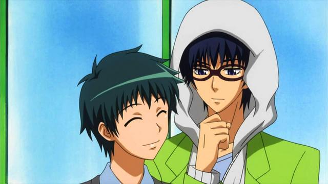 File:Yukimura and kanou2.png