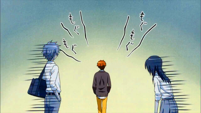 File:Hinata walks off.jpg