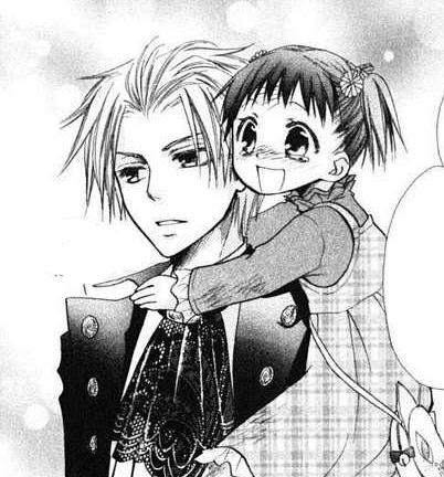 File:Ruri and her prince, takumi.jpg