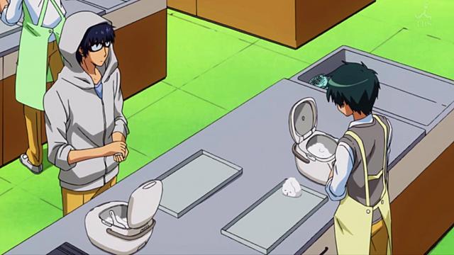 File:Kanou helping Yukimura.png