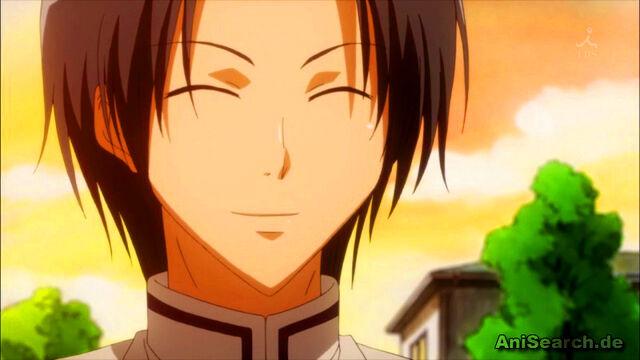 File:Maki smiling.jpg