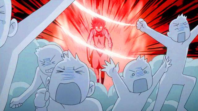 File:An enraged Misaki.jpg