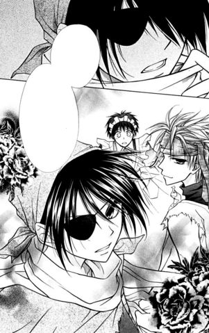 File:Maid-sama-v03c10-29.png