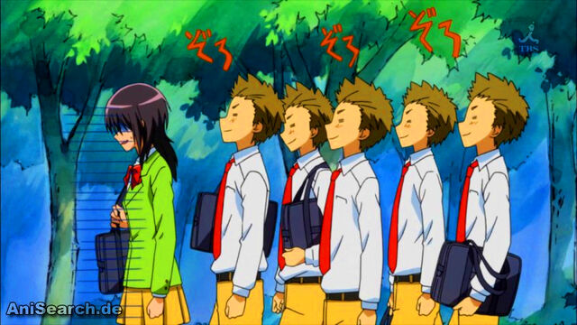 File:Misaki being followed.jpg