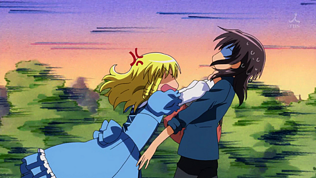 File:Fretting over Misaki's clothes.png