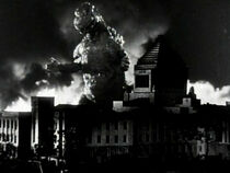 Godzilla-1954-4