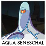 Aqua Seneschal (Character)