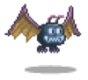 Grinbat (Legends of Heropolis)